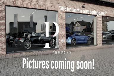 Car Photo